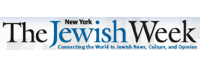 Ad in the New York Jewish Week